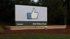Facebook IPO announced at $28-35 a share. Are you buying?
