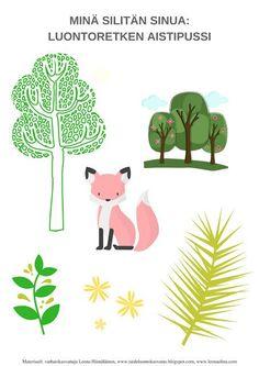 Taideluontokasvatus: syksy Closer To Nature, Nature Crafts, Land Art, Learn To Draw, Children, Kids, Preschool, Teaching, Activities