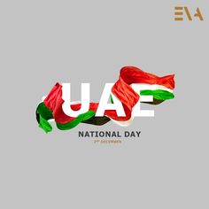 a1d6813a8 Interior Fit Out, Luxury Interior Design, Dubai City, Dubai Uae, National  Day 2017, Trucial States, Companies In Dubai, Sharjah, United Arab Emirates