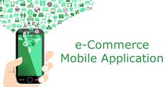 9 Must-Have Attributes of e-Commerce Mobile Applications by http://mobileapputvikling.blogspot.in/2016/09/9-must-have-attributes-of-e-commerce.html