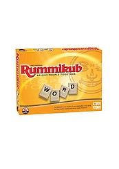 Rummikub se/fi word