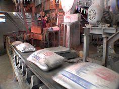 Birla Corp shares surged as much as 12.5 per cent on Monday:    #stockmarketnews #dailystockmarketnews #indianstockmarketnews #stockmarkettrading #stockmarketnewstoday #dailystockmarketreport #stockmarketnewsindia #commodittiesnews #commoditynews #MCRWorld #birlacorpshares