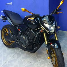 Honda Sport Bikes, Cb 300, Nissan Gtr R35, Sportbikes, Cbr, Neymar, Motocross, Peugeot, Cars And Motorcycles
