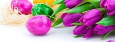 Easter Facebook Cover Photos | Happy Wishes