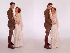 anne of green gables wedding - Google Search