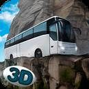 Download Offroad Tourist Bus Driver 3D:  Here we provide Offroad Tourist Bus Driver 3D V 1.0 for Android 3.0+ Be a bus driver and transfer your passengers on time right during the off-road racing tournament! Follow the route, avoid crashes and accidents, and keep in mind speed limits! Gain ultimate driving experience transporting...  #Apps #androidgame ##ClickBangPlay  ##Racing