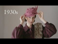 100 Years of Beauty - Poland - YouTube