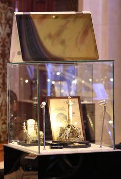 Carlton Hotel, Riyadh, American, Luxury