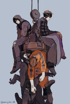 Zero One, Kamen Rider, Anime Art, Fan Art, Manga, Superhero, Fictional Characters, Wallpaper, Twitter