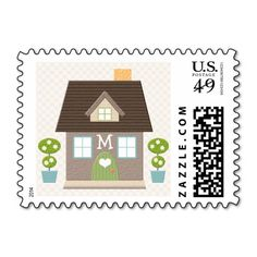=>>Cheap          	Monogrammed House Postage Stamps           	Monogrammed House Postage Stamps We provide you all shopping site and all informations in our go to store link. You will see low prices onDiscount Deals          	Monogrammed House Postage Stamps Review on the This website by click...Cleck Hot Deals >>> http://www.zazzle.com/monogrammed_house_postage_stamps-172072507395961953?rf=238627982471231924&zbar=1&tc=terrest