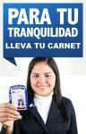 CARNET PARA ESCUELAS,COLEGIOS, EMPRESAS, - Akyanuncios.com - Publicidad con anuncios gratis en Ecuador