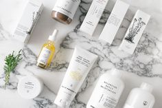 Savvy Studio: Port Products  Established in California with the mission to generate balance and wellness in men's skin, Port Products offers a professional line of products formulated with careful attention to detail and a special focus towards fighting the effects of weather and str…