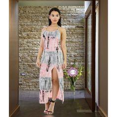 Make Me Blush Dress - Luxe Aloure