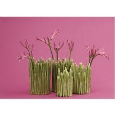 Normann Copenhagen Grass Vases