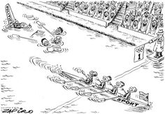 120805st - Sport vs Politics in South Africa