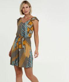 Vestido Tubinho – Uma eterna Tendência. Dicas do ateliê no