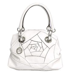 I'm kinda liking this white purse a lot...what do my peeps think?  Sam Moon | sammoon.com | Handbags | Jewelry | Luggage | Accessories | Fashion | Costume Jewelry | Necklaces | Bracelets | Earrings | Sunglasses