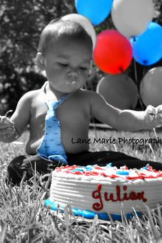 First birthday First Birthday Pictures, Baby Boy First Birthday, Birthday Ideas, Birthday Parties, Love Pictures, Baby Pictures, Baby Photos, Family Photos, Picture Ideas