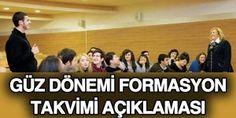 2014-2015 güz dönemi formasyon veren üniversiteler - http://www.highx.net/2014/10/2014-2015-guz-donemi-formasyon-veren-universiteler.html