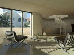 B-HOUSE by Architekturbüro Sven Röttger