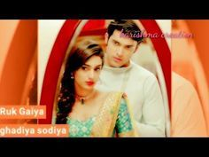 Pin By Aahana Bansal On Aaya Love Statue Youtube Songs