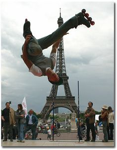 Google Image Result for http://www.skatescool.com/wp-content/uploads/2007/01/Paris-skate-jump.jpg