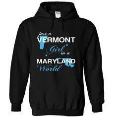 (JustXanh002) 049-Maryland, Order HERE ==> https://www.sunfrog.com/No-Category/JustXanh002-049-Maryland-2228-Black-Hoodie.html?89701, Please tag & share with your friends who would love it , #christmasgifts #renegadelife #superbowl