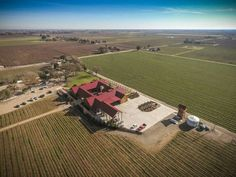 Lodi is one of California's most important wine regions. We found the 8 best Lodi wineries to visit for wine tasting. Wine Tasting Near Me, Wine Coolers Drinks, Sonoma Wineries, Wine Auctions, Wine Sale, Wine Subscription, Wine Brands, Wine Bottle Labels
