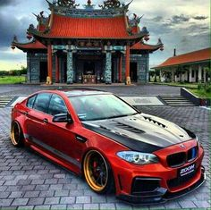 Developing technology and new cars technologies, actual car news, of your car problems and solutions. All of them and more than on begescars. Bmw M5 E60, Bmw S1000rr, Bmw M4, Bmw 535i, Custom Bmw, Custom Cars, Weird Cars, Cool Cars, Lamborghini