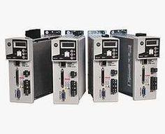 Service ventas, repuestos, #distribuidor, #Kinetix 6200, #Allen Bradley, En Wartung Automation somos service de Allen Bradley, Rockwell Software.  Los Kinetix 5000. Ultra ... http://ramos-mejia.evisos.com.ar/servo-motores-kinetix-allen-bradley-ventas-repuestos-service-id-889051