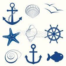 estrela do mar desenho - Pesquisa Google                                                                                                                                                                                 Mais