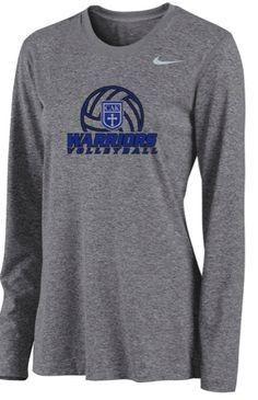 Volleyball Shirts, Volleyball Warm Ups, Volleyball Shirt Designs, Volleyball Outfits, Coaching Volleyball, Women Volleyball, Sports Shirts, Volleyball Ideas, Sports Apparel