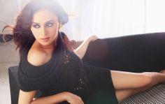 Amruta Khanvilkar: #Gorgeous #Marathi #Beauty.