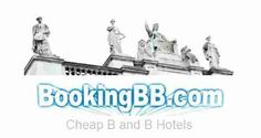 Booking B and B Hotels London: Hotels 247