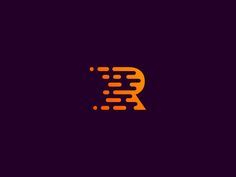 R by Kakha Kakhadzen