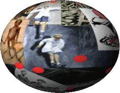 filtro esfera