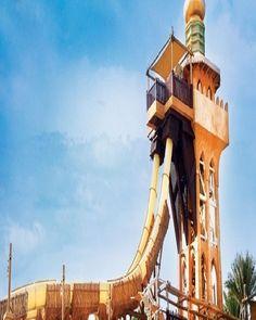 Jumeirah Sceirah