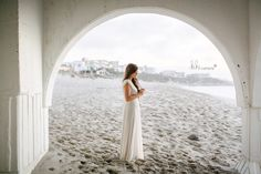 Lillibet Olivier - Gorgeous beach wedding in Langebaan, South Africa Most Beautiful, Beautiful Places, Wedding Inspiration, Wedding Ideas, Ding Dong, South Africa, One Shoulder Wedding Dress, Wedding Venues, That Look