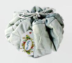 Vanity Travel Tray Bridesmaid Gift Makeup Bag Makeup by SwingCoat Travel Tray, Cinch Sack, Toiletry Bag, Tote Bag, Dopp Kit, Travel Organization, Cosmetic Pouch, Makeup Case, Bridesmaid Gifts