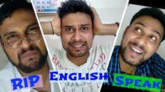 Desi English Spaking