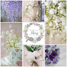May...❄