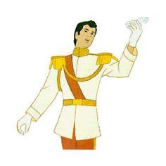 prince cinderella - Google zoeken