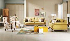 Premium Salon Takımı koltuk takımı modelleri yıldız mobilya alışveriş sitesinde #koltuk #trend #sofa #avangarde #yildizmobilya #furniture #room #home #ev #white #decoration #sehpa #moda         http://www.yildizmobilya.com.tr/
