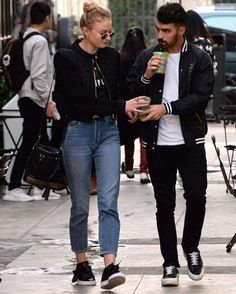Sophie Turner in Jeans out With Joe Jonas in Beverly Hills #wwceleb #ff #instafollow #l4l #TagsForLikes #HashTags #belike #bestoftheday #celebre #celebrities #celebritiesofinstagram #followme #followback #love #instagood #photooftheday #celebritieswelove #celebrity #famous #hollywood #likes #models #picoftheday #star #style #superstar #instago #sophieturner