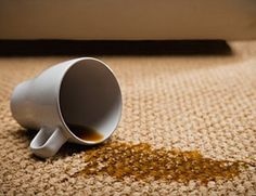 4 Lucky Tips AND Tricks: Deep Carpet Cleaning Vinegar car carpet cleaning hacks.Carpet Cleaning Tips Floors. Commercial Carpet Cleaning, Carpet Cleaning Equipment, Dry Carpet Cleaning, Carpet Cleaning Business, Carpet Cleaning Machines, Diy Carpet Cleaner, Carpet Cleaning Company, Professional Carpet Cleaning, Rug Cleaning
