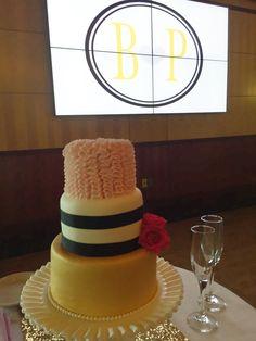 Brooke + Paul | 7.25.2015 | #nebraskabride #LNK #nebraskawedding #reception