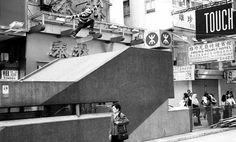 La vidéo du jour !!  Theline blog | The Photographer Series: Jonathan Mehring  Voir> http://www.theline-blog.com/the-photographer-series-jonathan-mehring/05/07/2013/  #skate #custom #lifestyle #theline #blog #vidéo