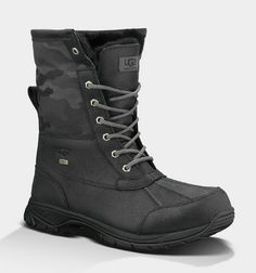 UGG Classic Mini Boots 5854 Black http://www.pickmybestboots.net/