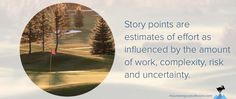 What Are Story Points? - https://toocan.be/what-are-story-points/