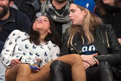 michelle rodriguez and girlfriend